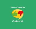 TCE lança aplicativo na abertura do Seminário Fechando as Contas