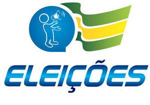 Everton Leoni comenta o resultado da eleição em Vilhena (VÍDEO) - Gente de Opinião