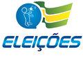 Everton Leoni comenta o resultado da eleição em Vilhena (VÍDEO)