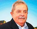Juristas afirmam que Lula pode, sim, ser candidato