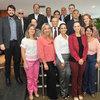 Conetur participa de reunião sobre Turismo de Fronteira, na CNC