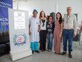 Inauguração de Centro de Ciência e Tecnologia é mais uma iniciativa da Energia Sustentável do Brasil