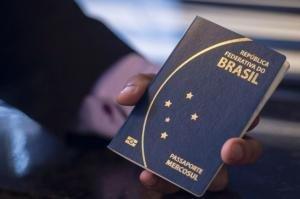 Brasil anuncia fim dos vistos para turistas dos Estados Unidos, Austrália, Canadá e Japão - Gente de Opinião