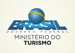 Ministério do Turismo abre período para cadastramento de propostas de apoio a obras de infraestrutura - Gente de Opinião
