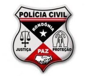 Maior desmatador América do Sul é preso em Rondônia - Gente de Opinião