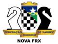 Edital de convocação da Federação Rondoniense de Xadrez