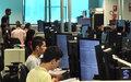 Reforma administrativa prevê mais rigor com servidores públicos em estágio probatório
