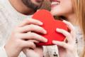 O que é o contrato de namoro?