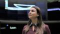 Mariana Carvalho defende novas medidas aprovadas pelo Congresso no enfrentamento à Covid-19
