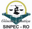 Nota de Esclarecimento - Sindicato dos Peritos Criminalísticos do Estado de Rondônia