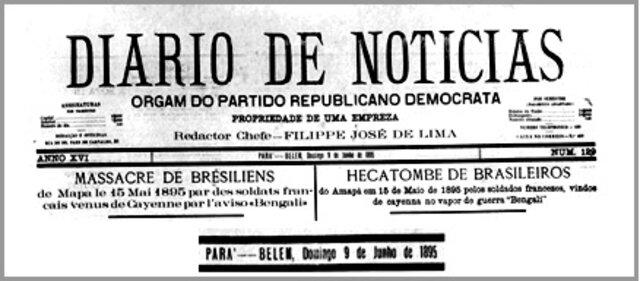 Francisco Xavier da Veiga Cabral – Parte I - Gente de Opinião