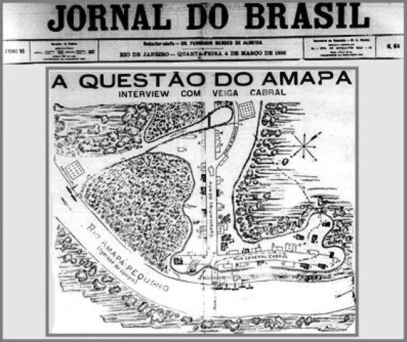 Francisco Xavier da Veiga Cabral – Parte III - Gente de Opinião
