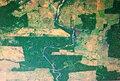 Projeto de lei é apresentado ao legislativo para suprir cadastro rural e regularização ambiental em Rondônia