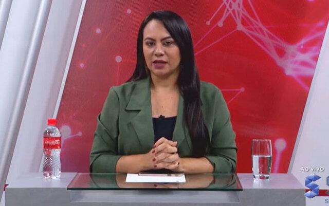 22 mortes notificadas são de números acumulados dos últimos três dias em Rondônia - Gente de Opinião