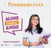 """SESI-RO lança campanha """"Aluno Indica Amigo"""" que dá descontos em mensalidade"""
