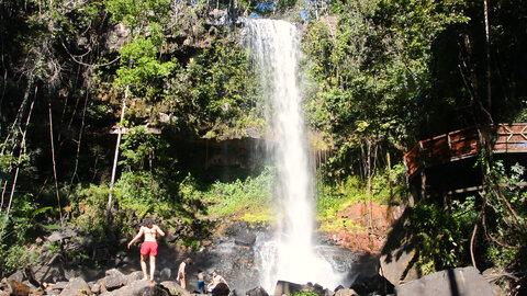 Conetur defende abertura de atividades turísticas e de lazer com responsabilidade