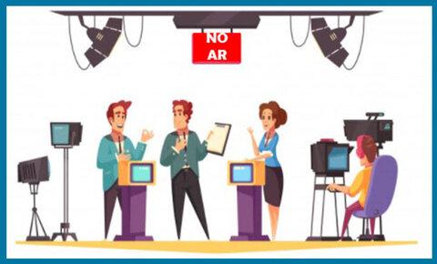 As TVs se preparam para debates entre os candidatos à prefeitura + Outra vitória do recordista Roberto Sobrinho + Bastidores: governo apoia Breno
