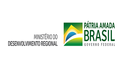 MDR libera R$ 5,4 milhões para continuidade de obras de saneamento em 12 estados, Rondônia está entre esses estados