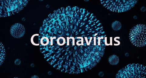 Boletim diário sobre coronavírus em Rondônia com a confirmação de oito óbitos - 23 de setembro