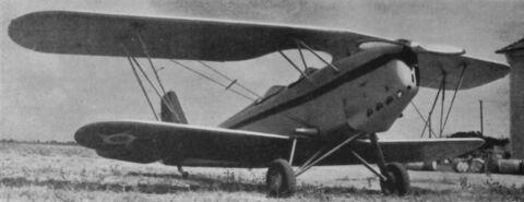 O DIA NA HISTÓRIA - BOM DIA 17 DE OUTUBRO! Primeiro avião fabricado