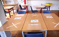 Retorno de aulas particulares é discutido entre entidades em Porto Velho