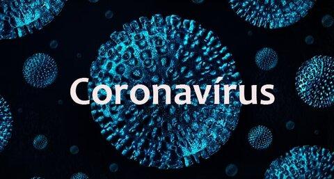 Boletim diário sobre coronavírus em Rondônia com a confirmação de seis óbitos - 19 de outubro