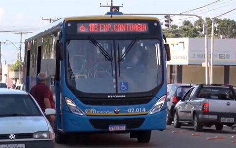 Será que o serviço de transporte coletivo está atendendo às necessidades da população?