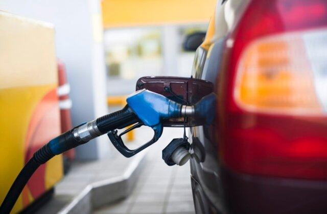 Operação Arinna do MP/SP: PRF e RFB participam da operação para desarticular organização criminosa atuante na adulteração de combustível