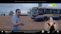 Justiça nega liminar a Hildon Chaves e mantém propaganda do Sargento Eyder Brasil