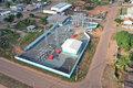 Dois meses antes do previsto, Energisa entrega nova subestação de Seringueiras