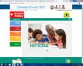 Prefeitura de Porto Velho divulga documentação para Chamada Escolar