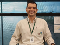 UHE Jirau promove Webinar de pesquisa e desenvolvimento sobre projeto que estudou subestação isolada a gás