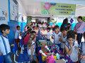 Projetos de educação empreendedora auxiliam índices do Ideb em Jaru