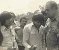 História indígena: acadêmico resgata contato e saque contra os Suruís em Rondônia
