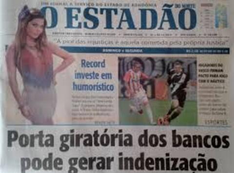 O DIA NA HISTÓRIA - BOM DIA 15 DE JANEIRO!