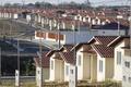 Presidência publica decreto com regras para o Programa Casa Verde e Amarela