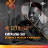 Catalisa ICT seleciona pesquisas acadêmicas com potencial de gerar novos negócios no país