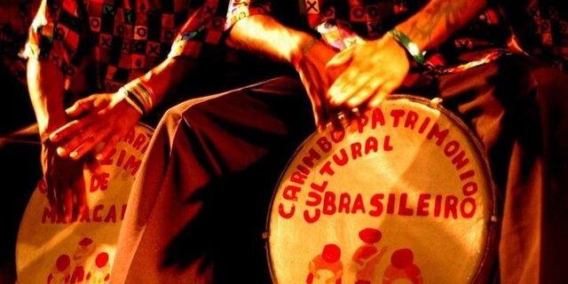 Lenha na Fogueira com a CORONAFESTAS e a campanha de fomento ao Patrimônio Cultural Imaterial - Gente de Opinião