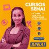 Departamento Regional de Rondônia disponibiliza cursos para Projeto Escola SENAI Mais Digital