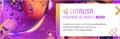 Rondônia tem duas potenciais startups selecionadas no Edital Catalisa ICT