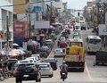Condutores de veículos devem ficar atentos para as alterações no Código de Trânsito que entra em vigor na segunda-feira,12