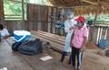Grupo de Operações Aéreas atua no transporte de vacinas para locais de difícil acesso em Rondônia e no Amazonas