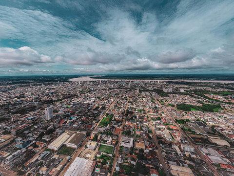 Setores de hotelaria e turismo de Porto Velho debatem a retomada econômica