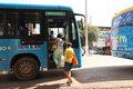 Transporte Coletivo: tarifa zero começa a valer em Porto Velho neste sábado (10)