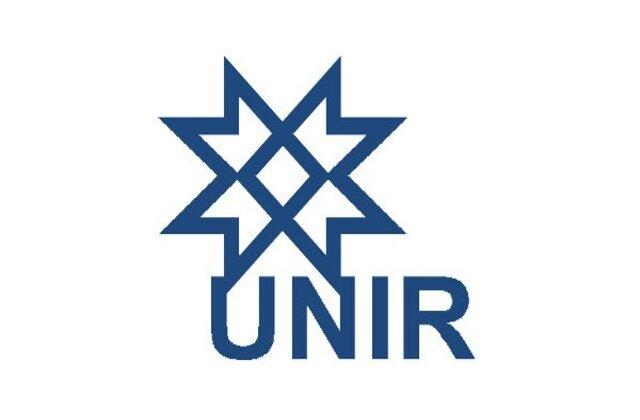 UNIR tem sua primeira patente concedida pelo Instituto Nacional da Propriedade Industrial