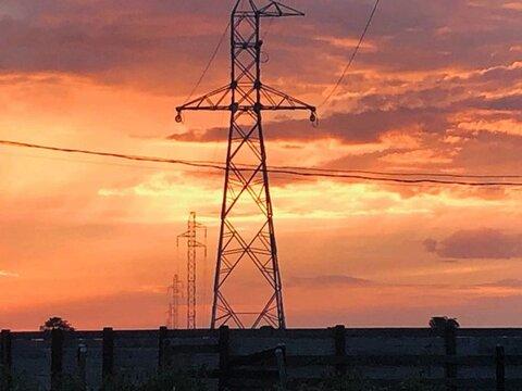 Demanda por energia no Norte cresce acima do resto do país