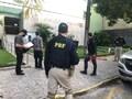 Operação mira golpe em oferta de vacina contra a Covid; pelo menos 20 prefeituras podem ter sido lesadas, diz polícia