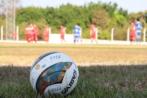 Decreto 26.038 do Governo de Rondônia autoriza prática atividades desportivas profissionais sem a presença de torcida