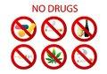 Política de Drogas do Governo Brasileiro e Efeitos na Sociedade Hoje