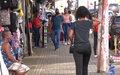 Governo de Rondônia prepara novo decreto com flexibilização nas medidas de isolamento social